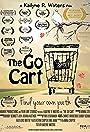 The Go Cart