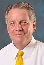 Donald M. Krause's primary photo