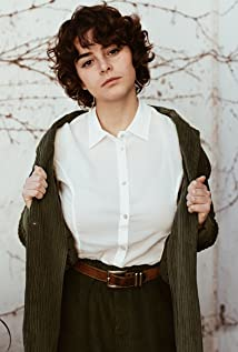 Joana Vilapuig Picture