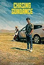 Chasing Sundance