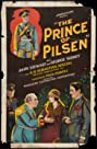 The Prince of Pilsen (1926) Poster