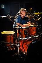 Mike Bordin