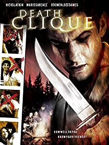 The clique full movie download free.