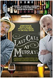 Last Call at Murray's (2016) 1080p