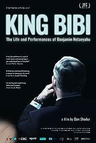 King Bibi (2018)