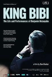 King Bibi Poster