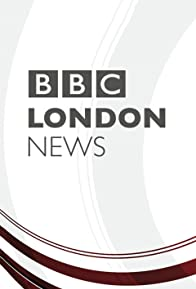 Primary photo for BBC London News