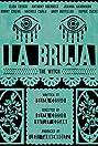 La Bruja (2019) Poster