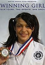 Winning Girl