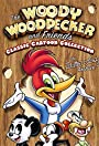 Woodpecker and Friends: Holiday Favorites