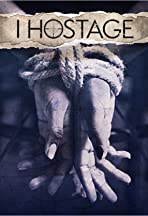 I, Hostage