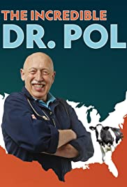 The Incredible Dr. Pol - Season 17