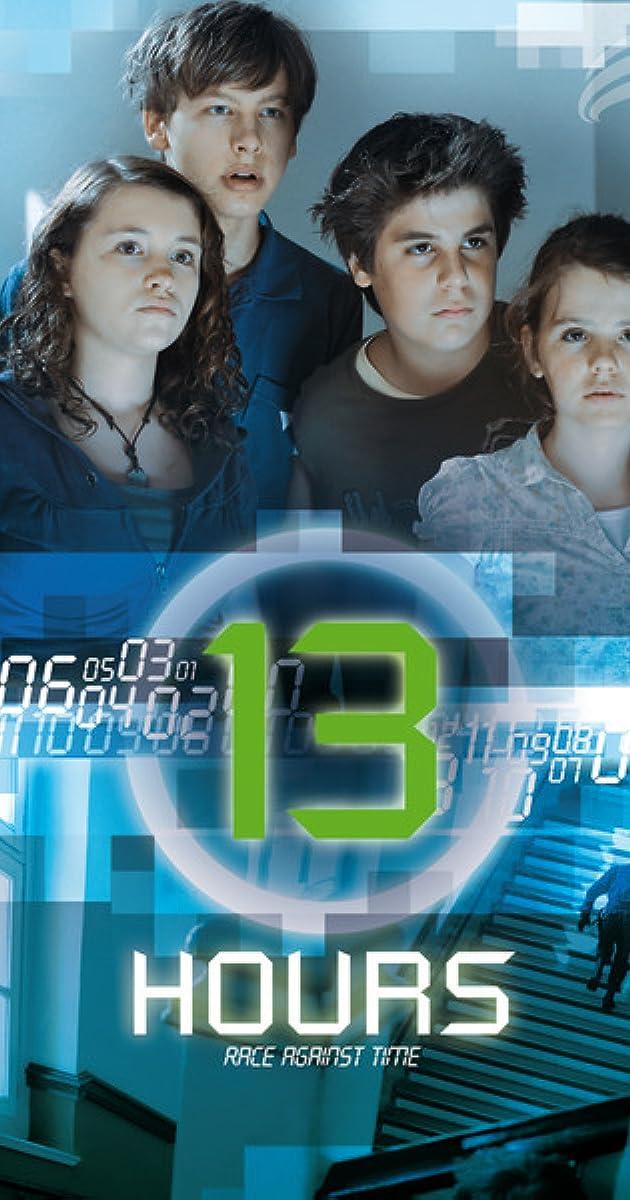 Allein Gegen Die Zeit Tv Series 20102012 Imdb