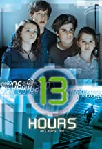 13 Hours: Race Against Time