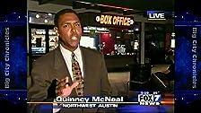 The Fox News Interview