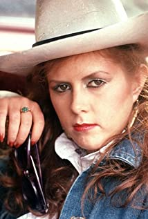 Kirsty MacColl Picture