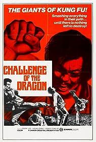 Long hu tan (1974)