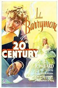 Watch old full movies Twentieth Century [1280x768]