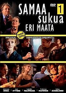 The notebook full movie hd download Ratkaisun paikka by [[480x854]