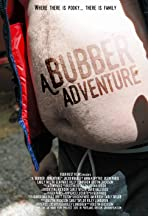 A Bubber Adventure