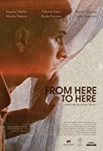 From Here to Here
