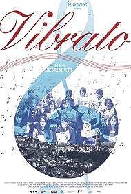 Vibrato (2012)