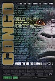 Congo (1995) 720p