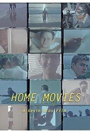 Kevin miles gay film