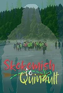 Best movie downloads for free Skokomish to Quinault by [1280x1024]