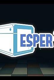 Esper 2 Poster
