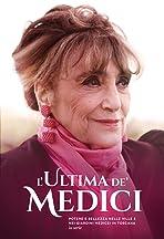 L'Ultima de' Medici