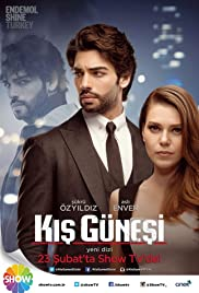 Kis Günesi (TV Series 2016) - IMDb