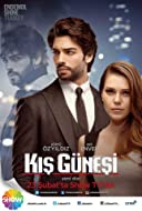 Istanbullu Gelin (TV Series 2017–2019) - IMDb