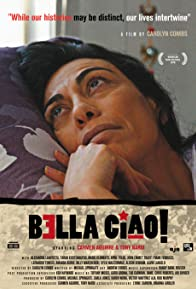 Primary photo for Bella Ciao!