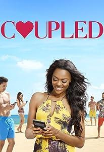 Película que puedes ver online gratis Love Bites [640x352] [640x960], Terrence Jenkins, Alyssa Reeves