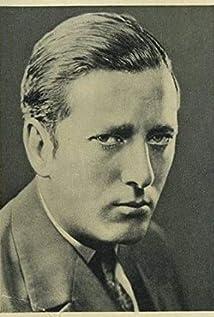 Hunt Stromberg Picture