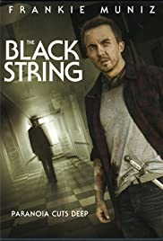 The Black String (2018) 1080p