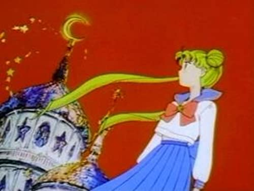 Sailor Moon: Pretty Soldiers Uncensored/uncut