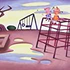 Släkt & vänner (2002)