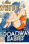 Broadway Babies (1929)