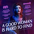 Sarah Bolger in A Good Woman Is Hard to Find (2019)