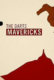The Mavericks Poster