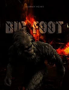 Big Foot in hindi download free in torrent