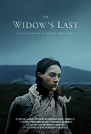 The Widow's Last Poster