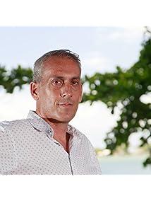 Alexandre Pisani