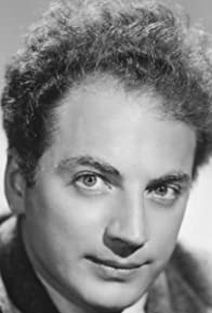 Primary photo for Clifford Odets