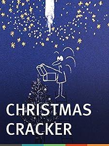 3d movie downloads Christmas Cracker [1280x544]