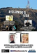 Bollywood USA
