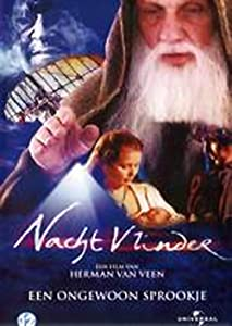 English movies good to watch Nachtvlinder Netherlands [[movie]