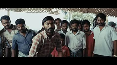 aadukalam full movie hd 1080p blu-ray downloader